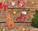 -leukste-kampeercadeaus-voor-sint-en-kerst-x