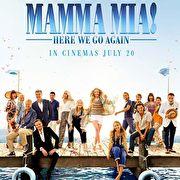 Film: Mamma Mia