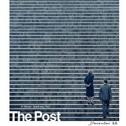 Film: The Post