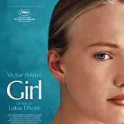 Film: Girl