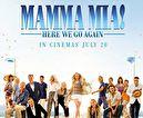 afbeelding-films--mamma-mia