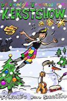 De Vrolijk Verrassende Kerstshow