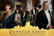 downtonabbyefilm