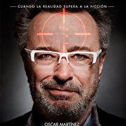Film: El Ciudadano Ilustre
