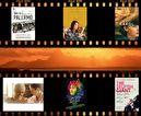 films--