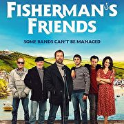 Film: Fishermans friends