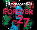 forever--header-image