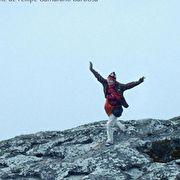 Film: Gabriel e a Montanha