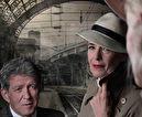 """Verplaatst naar 9 mei: """"Gare de Lyon"""" (toneel)"""