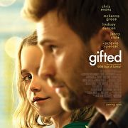 Film: Gifted