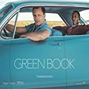 Film: Green Book
