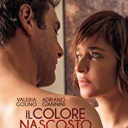 Film: Il Colore Nascosto delle Cose