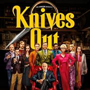 Film: Knives out