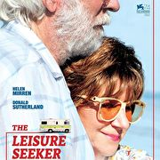 Film: Leisure seeker