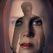 Film: Nocturnal Animals