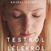 Film: On Body and Soul   (A Teströl és L