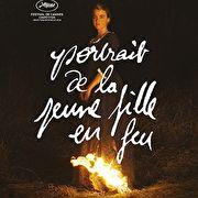 Film: Portrait de la jeune fille en feu