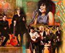 Zaterdag 1 februari: Raices Cubanas, muziektheater (sta voorstelling met open bar)
