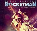 Donderdag 1 oktober  FILM: Rocketman