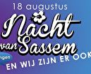 sassenheim-denacht-newsdetail
