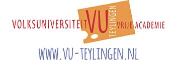 Volks Universiteit
