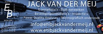 Jack van der Meij