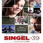 Film: Singel 39
