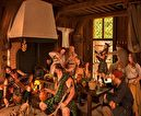 Vrijdag 14 februari: Rapalje, muziektheater (open bar)