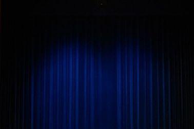 theaterhetonderdakapril