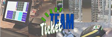 Ticket Team