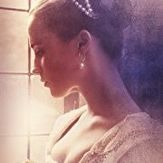 Film: Tulip Fever