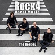 50 jaar Abbey Road
