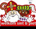 """Zondag 17 november """"Sinterklaas Instrumentenfeest"""" door Theater van Santen"""