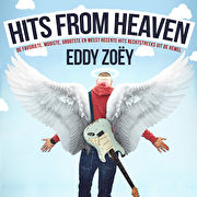 Hits from Heaven