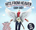 AFGELAST: vrijdag 27 maart, Eddy Zoëy, muziektheater