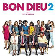 Film: Bon Dieu 2