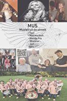 MUS Festival: Muziek Uit de Streek