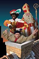 Buurman Bolder en de Sleutel van Sinterklaas